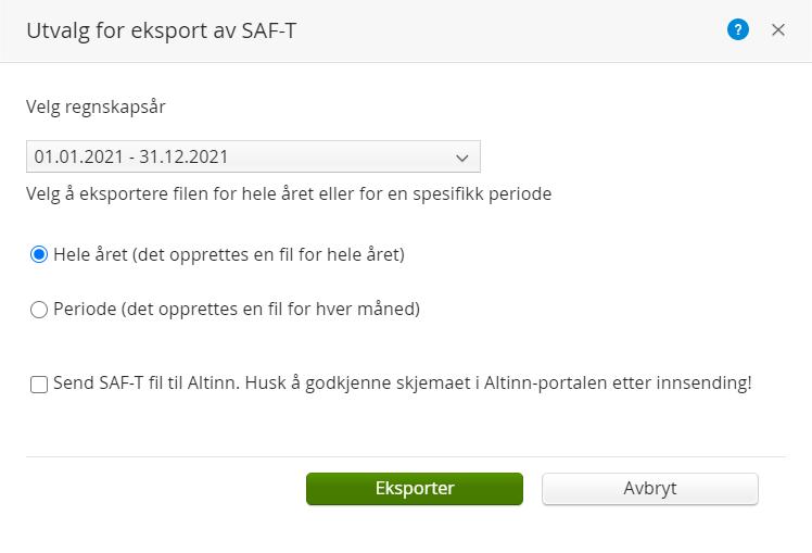 Saft eksport.png
