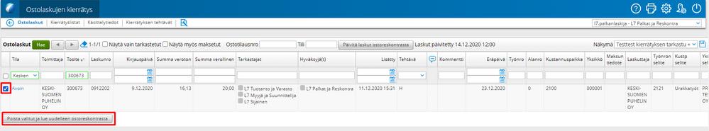 Screenshot_35.png