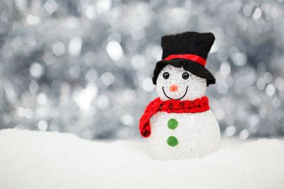 christmas-316448_1280.jpg