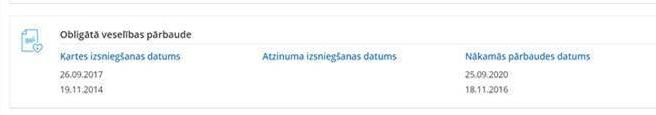 Vaditajs_OVP_neiesledzot_darba_datus.PNG