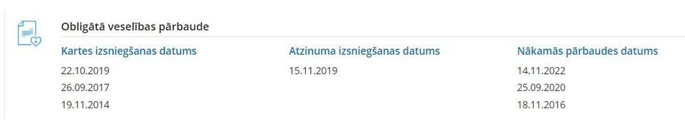 Vaditajs_OVP_iesledzot_darbaa datus.PNG