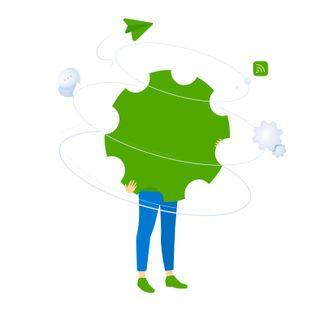 Settings - green.jpg
