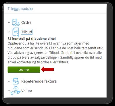 Tilleggsmoduler-2.png