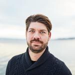 Thomas  Skjørten
