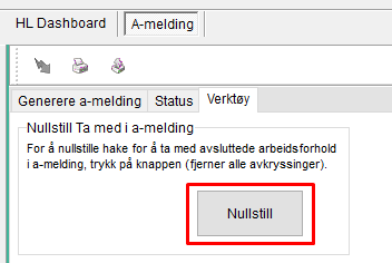 Nullstill.png