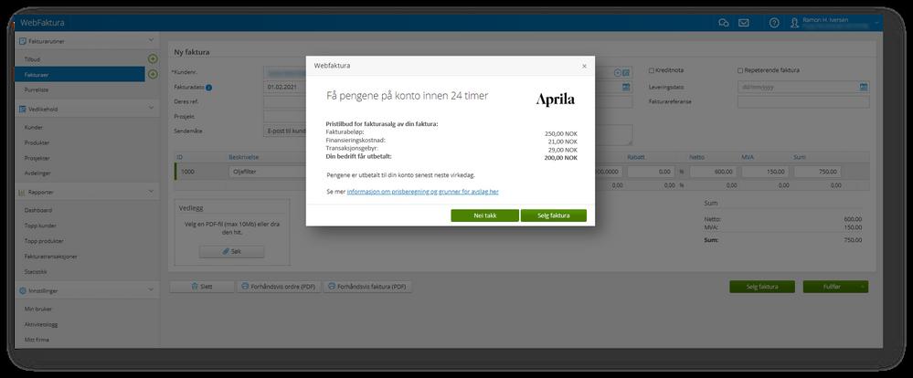 Aprila Bank + WebFaktura4.png