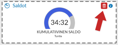 dashboard4.png
