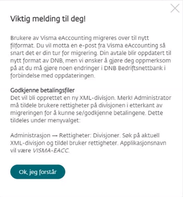 Mld i DNB nettbank_migrerte kunder_f.o.m uke 6.png