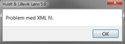 XML1.PNG