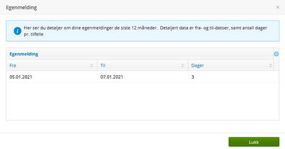 2021-02-16 17_25_47-Calendar _ Visma.net — Mozilla Firefox.png