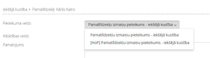 hop 1.PNG