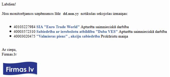 firmas_05b_monitorings.png