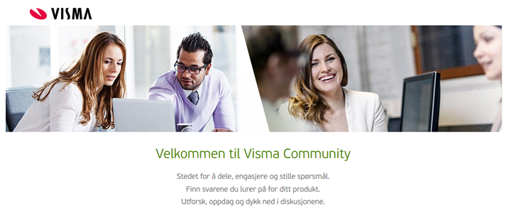 visma_community.png