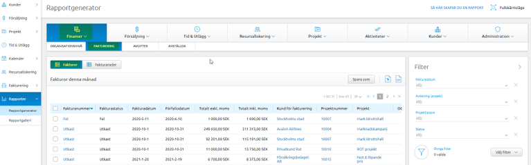 2021-04-08 09_17_56-Rapportgenerator - Visma.net Project Management.png
