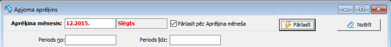 pakalp9.png