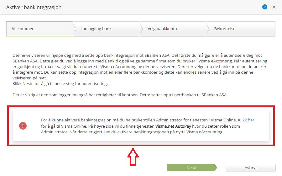 eA_Mld om Admin bruker i AutoPay.png