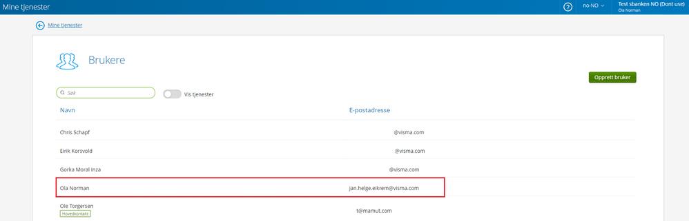 eA_Mld om Admin bruker i AutoPay_2.png