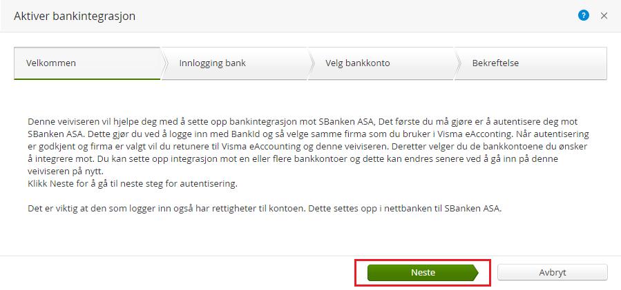 eA_Aktiver bankintegrasjon_Neste_2.png