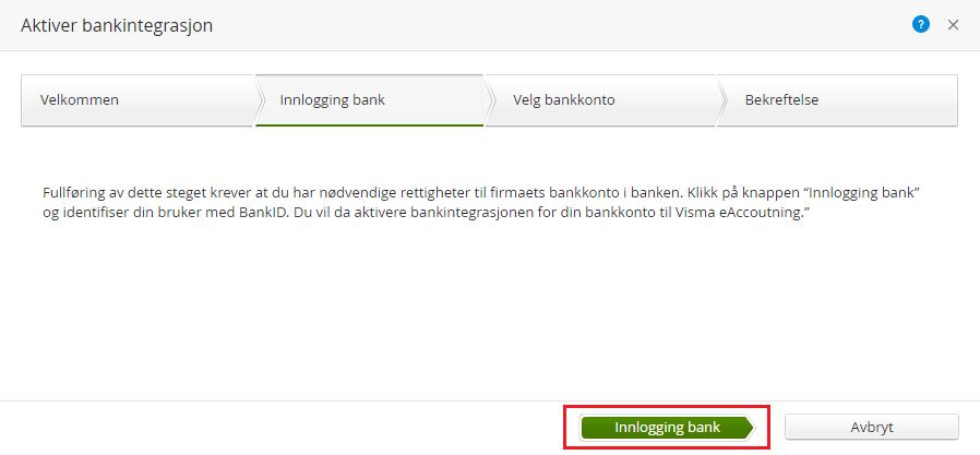 eA_Aktiver bankintegrasjon_Innlogging bank_2.png