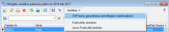 OVP6.png