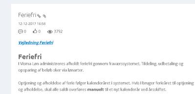 PernilleT_1-1619530923741.png