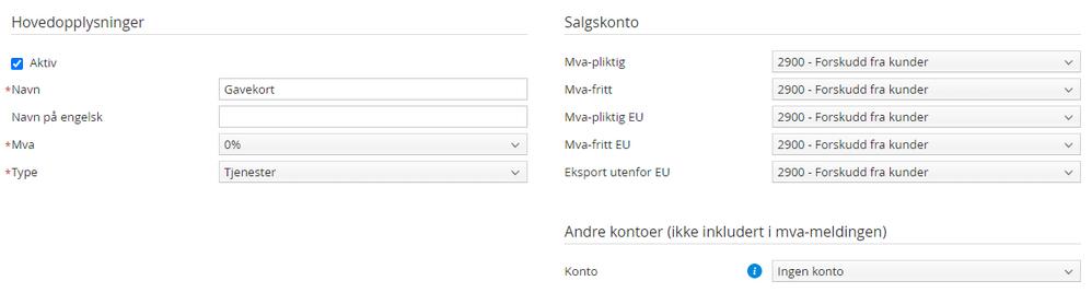 Salgskontering - Gavekort.PNG