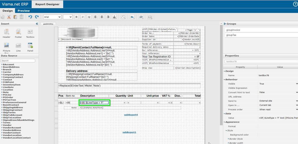 2021-05-05 22_01_17-Visma.net ERP _ Report Designer.png
