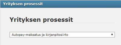 AutoPay prosessi.JPG