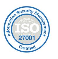 ISO certifikat.PNG