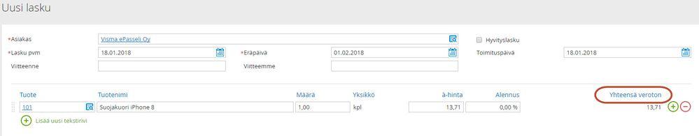 laskurivi_yritys.jpg
