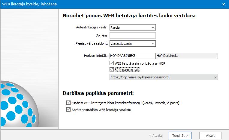 WEB3.png