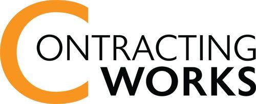 ContractingWorks_logo_small.jpg