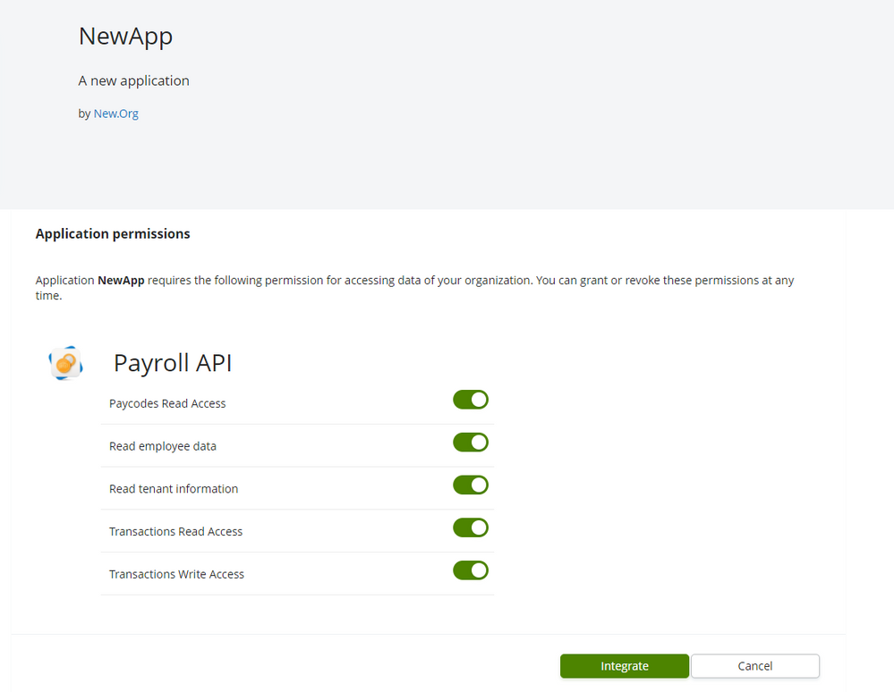 App Store 5.png