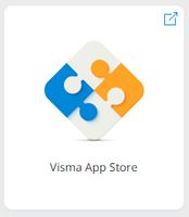 App Store 3.png