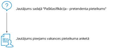jaut-1.png