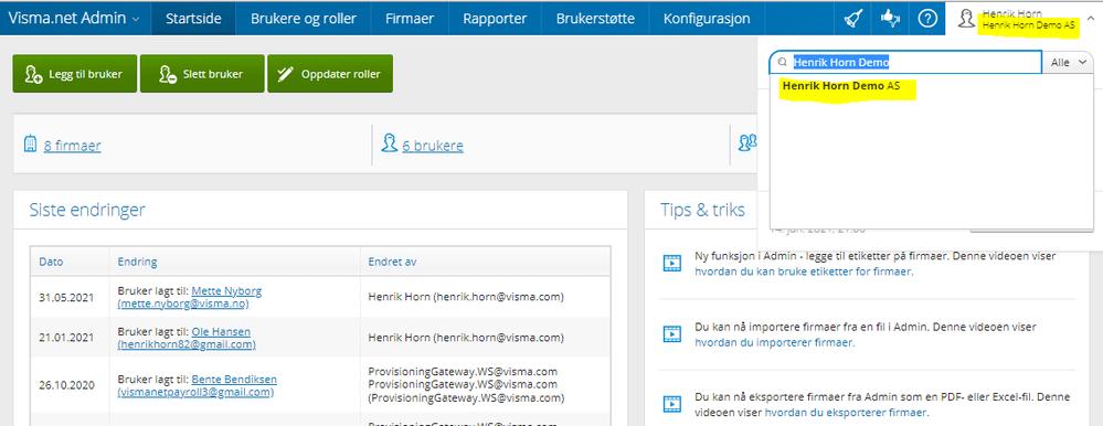 HenrikHorn_0-1625488249504.png