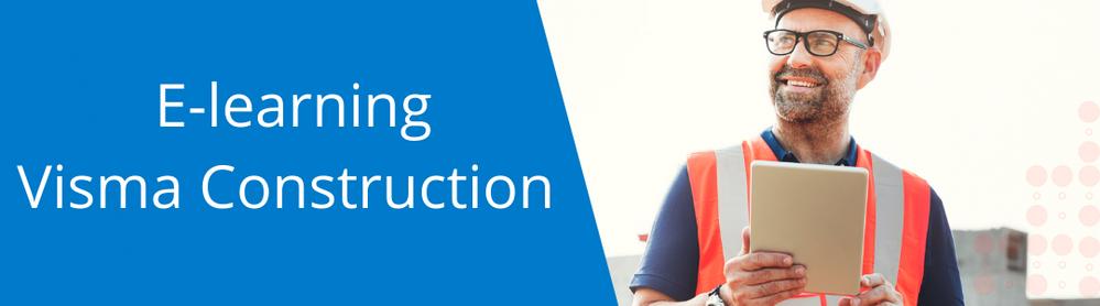 E-learning Visma Construction.png