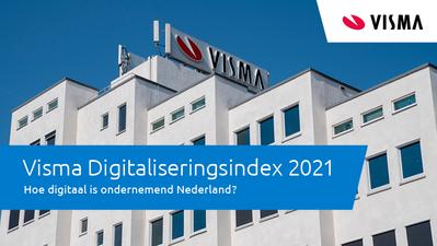 Digitaliseringsindex_Blog_756x426.png