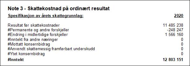 noteeksempel.png