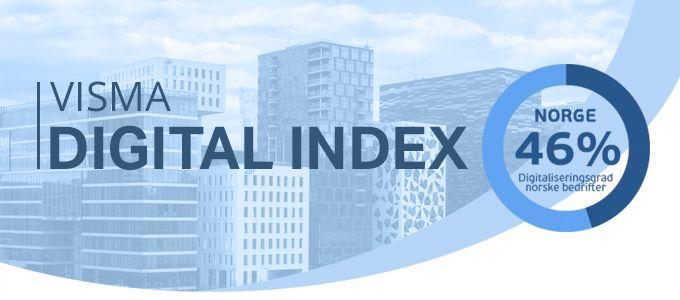 DigitalIndex2017.jpg