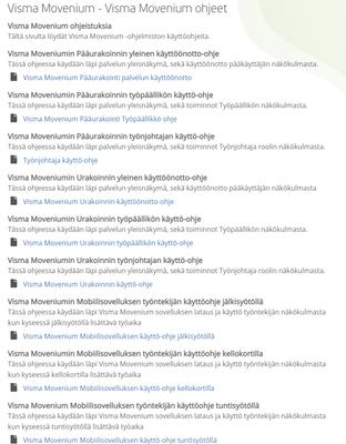 KariYliHakuni_1-1629711592077.png