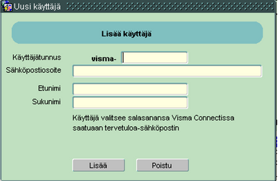 Luominen.png