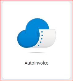 AutoInvoice