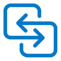 Icons Line Integration blue.jpg