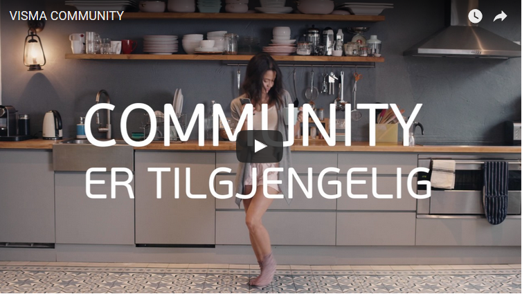 velkommen community.PNG