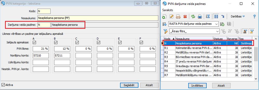 p1_kategorija.png