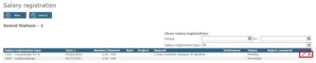 salary1.PNG