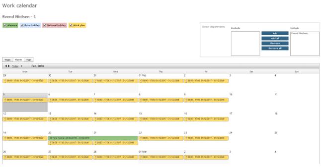 work calendar.PNG