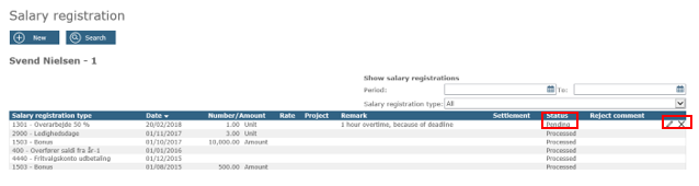 salary reg.PNG