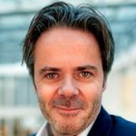 Gunnar Glendrange